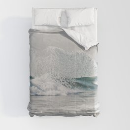 Slash Comforters