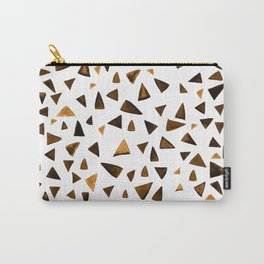 Amber dance Carry-All Pouch
