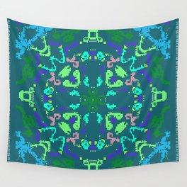 CA Fantasy #70 Wall Tapestry