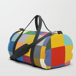 Haikili Duffle Bag