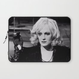 Candy Cigarette Laptop Sleeve
