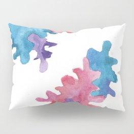 Matisse Inspired | Becoming Series || Romeo & Juliet Pillow Sham