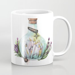 Magic Potion Coffee Mug