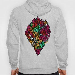 Cool for the summer Hoody
