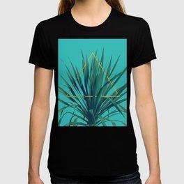 Geometric Fountain T-shirt