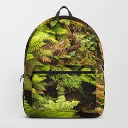 Otway Oasis Backpack