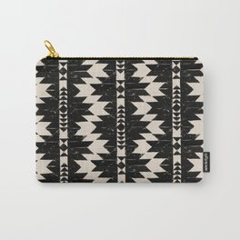 NAVAJO Carry-All Pouch