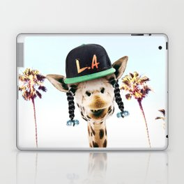 GIRO FLOW Laptop & iPad Skin