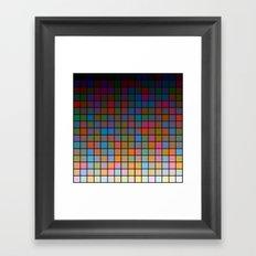 ElGreco Framed Art Print