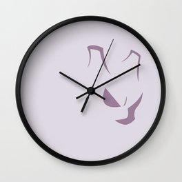 New Two, Poke... Go, Wall Clock