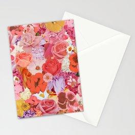 Super Bloom Stationery Cards