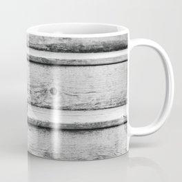 Work Boots 2 Coffee Mug
