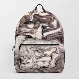 The Hidden Heron of Hope Backpack