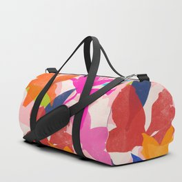 lily 16 Duffle Bag