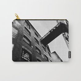 Butlers wharf Carry-All Pouch