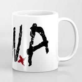N.W.A Coffee Mug