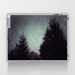 Beyond the Pines Laptop & iPad Skin