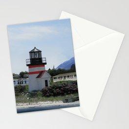 Port Lugo Stationery Cards