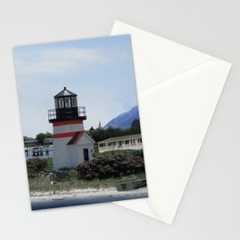 Port Lugo Stationery Cards