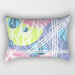 Candy 24/11/17 Rectangular Pillow