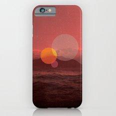 untitled 16 Slim Case iPhone 6s