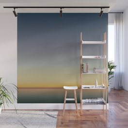 scape: Acadia Wall Mural