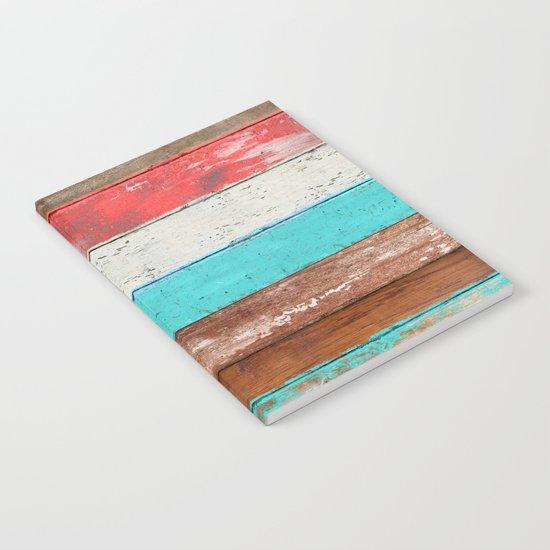 Eco Fashion 2 Notebook