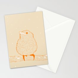 Pio Pio (RIP) Stationery Cards