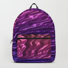 Squalling Harpoon Fractal Design 5 Backpack