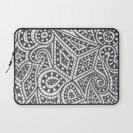 Doodle 9 Laptop Sleeve
