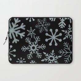 Print 147 - Holiday Laptop Sleeve