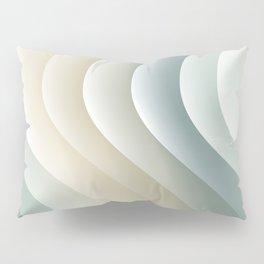 Pattern 16 Pillow Sham