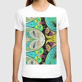 Timeless Wonders T-shirt