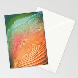 lndnrthmt Stationery Cards
