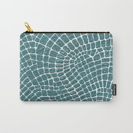 Amazon roads Carry-All Pouch