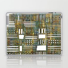 LAY OUT 01 /15-08-16 Laptop & iPad Skin