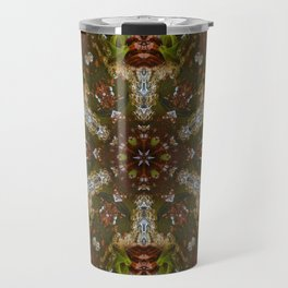 Uni Kaya Travel Mug