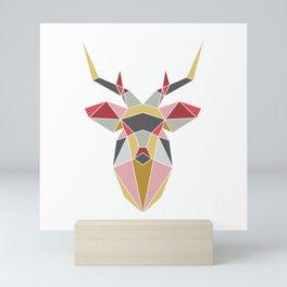 Wildlife Mini Art Print