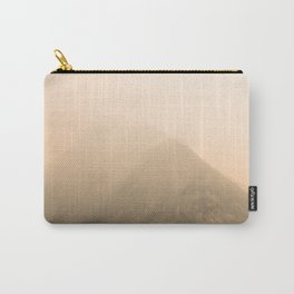 Smokey Mt. Rundle Carry-All Pouch