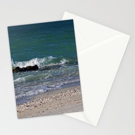 Picturing Perfect Stationery Cards
