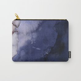 Agate Carry-All Pouch