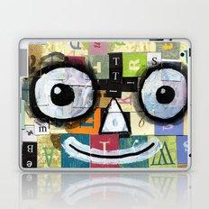 The Best Speller Laptop & iPad Skin