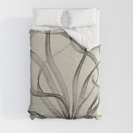 Seagrass 2 Comforters