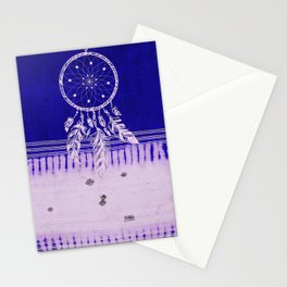 -A9- Bohemian Traditional Moroccan Style. Stationery Cards