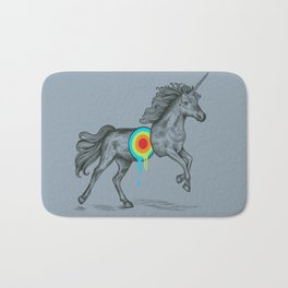 Unicore II Bath Mat