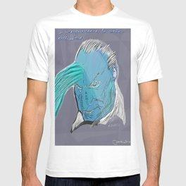 Norberto  T-shirt