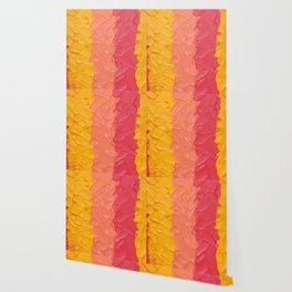 Candy Belt Wallpaper