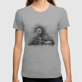 The Chuck T-shirt