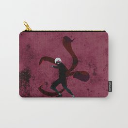 Ghoul Carry-All Pouch