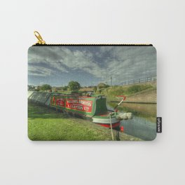 Stourport Bramble Carry-All Pouch